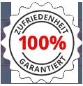icon-100