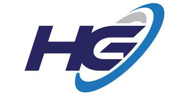 logo-gabel-rollladen