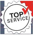 service-t